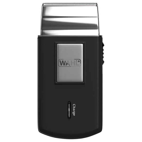 купить Электробритва мужская Wahl 3615-1016 - цена, описание, отзывы - фото 1