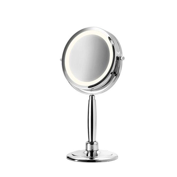 купить Зеркало макияжное Medisana CM 845 - цена, описание, отзывы - фото 1