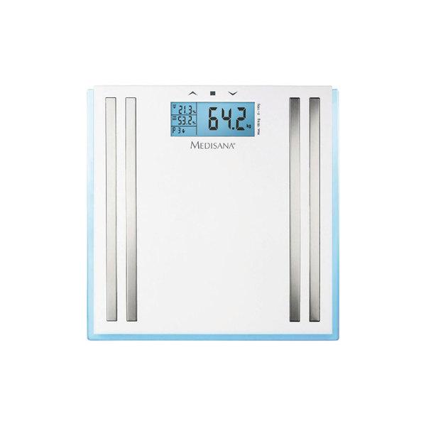 купить Напольные весы Medisana ISA - цена, описание, отзывы - фото 1