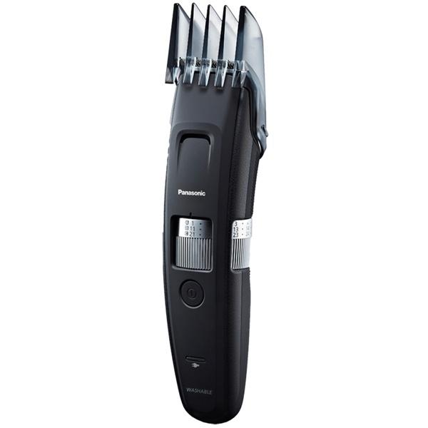 купить Машинка для стрижки Panasonic ER-GB96-K520 (триммер) - цена, описание, отзывы - фото 1