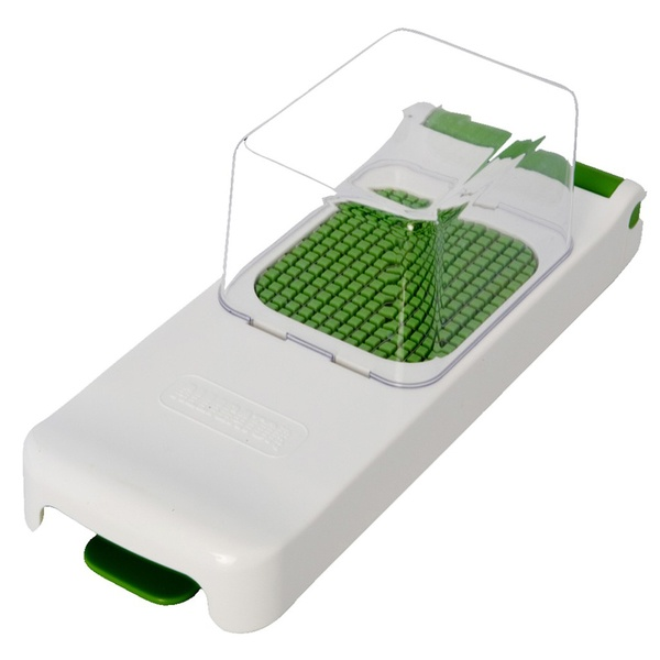 купить Овощерезка Alligator Чоппер для нарезки кубиками 6х6 мм - цена, описание, отзывы - фото 1