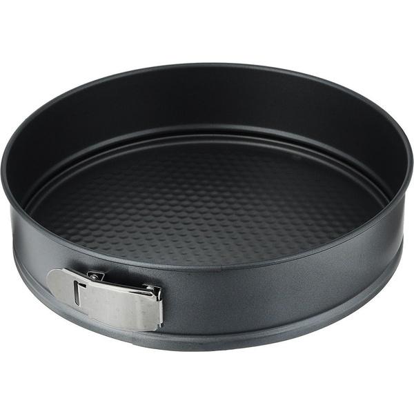 купить Посуда для выпечки Termico 220418 - цена, описание, отзывы - фото 1