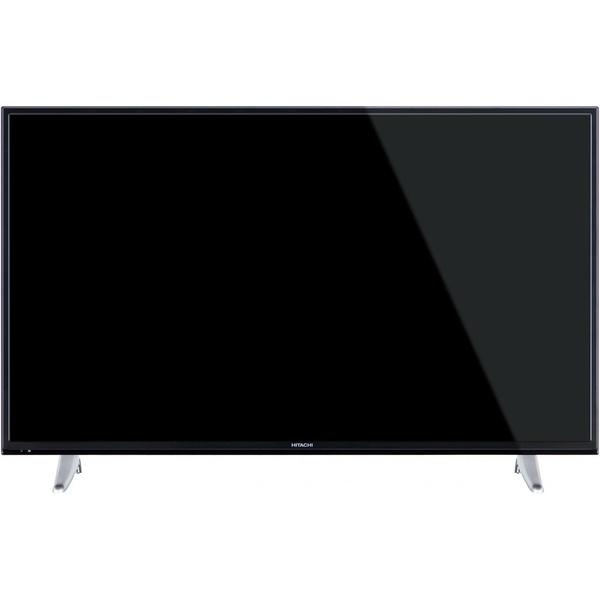 купить Телевизор Hitachi 40HB6T62 - цена, описание, отзывы - фото 1