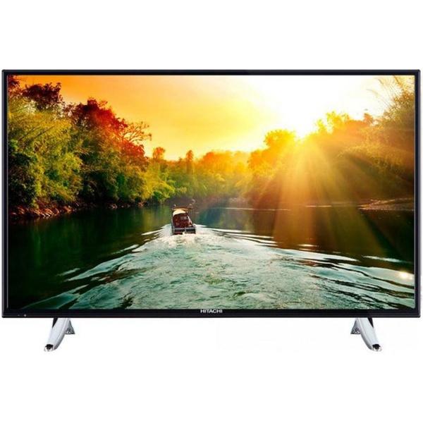 купить Телевизор Hitachi 48HB6W62 - цена, описание, отзывы - фото 1