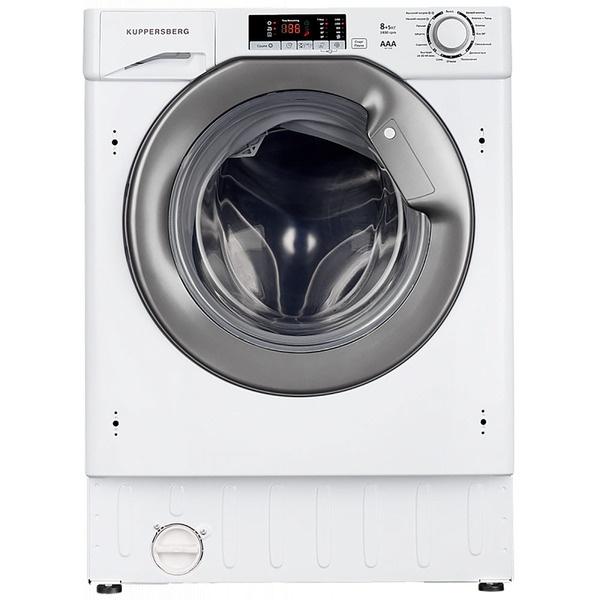 купить Встраиваемая стиральная машина Kuppersberg WD 1488 - цена, описание, отзывы - фото 1