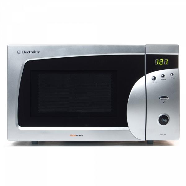купить Микроволновая печь Electrolux EMS 2105 S - цена, описание, отзывы - фото 1