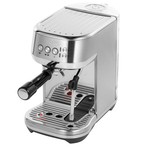 купить Кофеварка BORK C701 - цена, описание, отзывы - фото 1