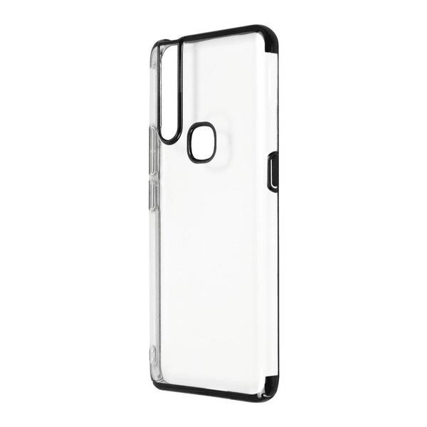 купить Чехол для смартфона Vivo 1902013 для V15, черный - цена, описание, отзывы - фото 1