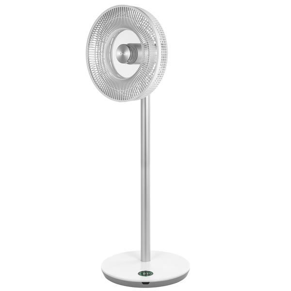 купить Вентилятор BORK P506 - цена, описание, отзывы - фото 1