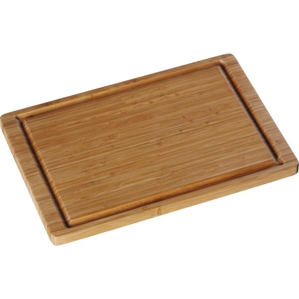 купить Разделочная доска WMF Chopping Board 1886879990 - цена, описание, отзывы - фото 1