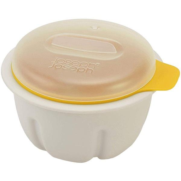 купить Форма для приготовления яиц пашот Joseph Joseph M-Poach 20123 - цена, описание, отзывы - фото 1
