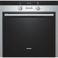 купить Духовой шкаф Siemens HB 33BD550J - цена, описание, отзывы - фото 1
