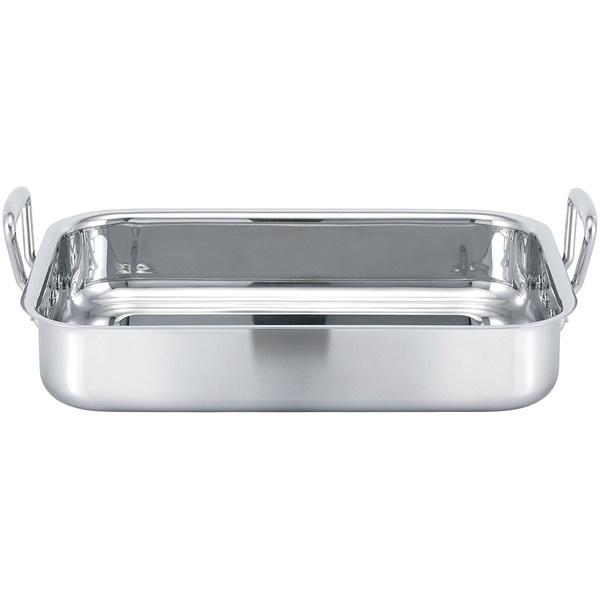 купить Посуда для запекания Beka Ovenware 16302364 - цена, описание, отзывы - фото 1