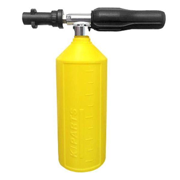 купить Насадка для мойки высокого давления Karcher K-Parts (9.837-960.0) - цена, описание, отзывы - фото 1
