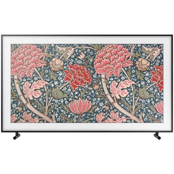 купить Телевизор Samsung The Frame QE55LS03RAU - цена, описание, отзывы - фото 1