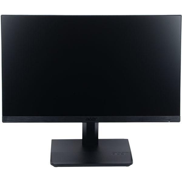 купить Монитор Acer ET221Qbd - цена, описание, отзывы - фото 1