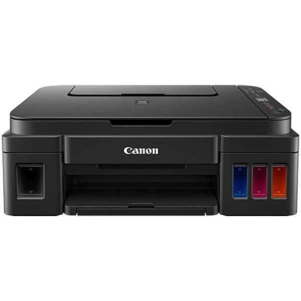 купить МФУ Canon Pixma G3411 - цена, описание, отзывы - фото 1