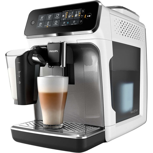 cf3d45efb8922 купить Кофемашина Philips EP3243/70 - цена, описание, отзывы - фото 1 ...