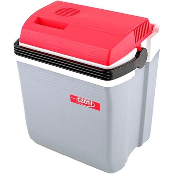 купить  Автохолодильник Ezetil E 28 (10775735) - цена, описание, отзывы - фото 1