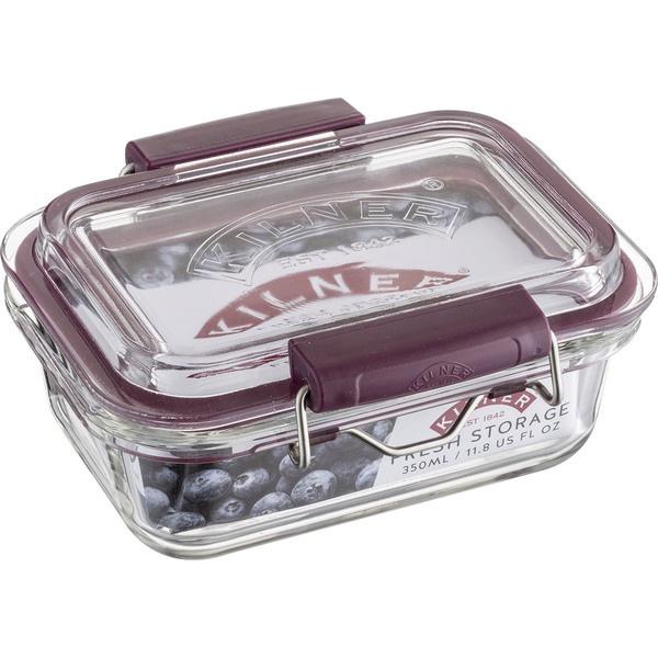 купить Контейнер для еды Kilner Fresh K0025.828V - цена, описание, отзывы - фото 1