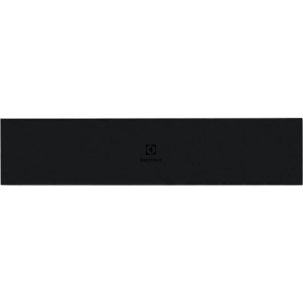 купить Шкаф для подогрева Electrolux KBD4T - цена, описание, отзывы - фото 1
