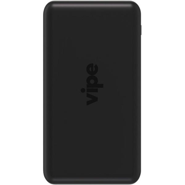 купить Портативный аккумулятор Vipe Balance 10000 мАч - цена, описание, отзывы - фото 1
