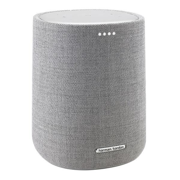 купить Портативная акустика Harman/Kardon Citation One Grey - цена, описание, отзывы - фото 1
