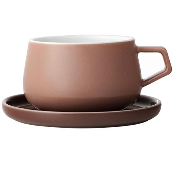 купить Чайная пара Viva Scandinavia Ella V79762 - цена, описание, отзывы - фото 1