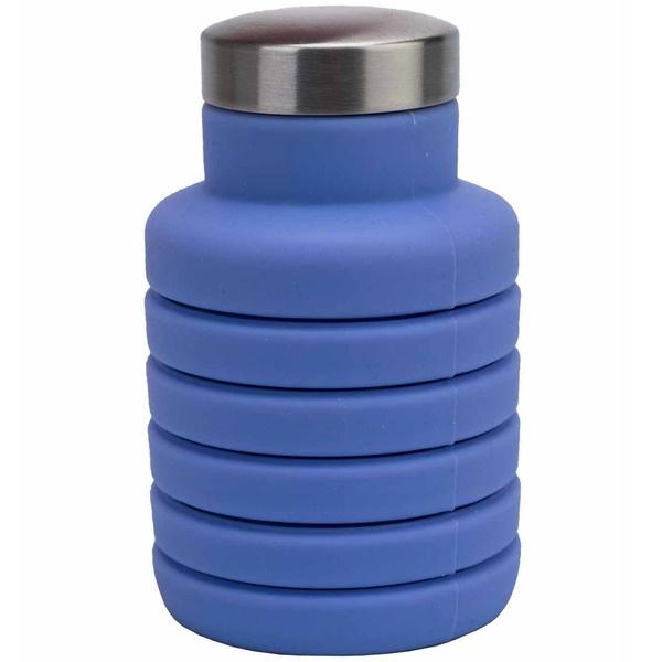 купить Бутылка для воды Bradex TK 0267 - цена, описание, отзывы - фото 1