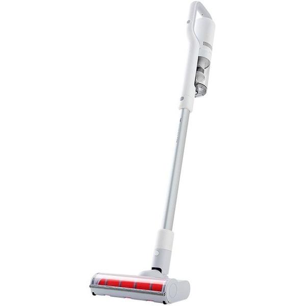 купить Вертикальный пылесос Xiaomi Roidmi Cordless Vacuum Cleaner F8E XQ05RM - цена, описание, отзывы - фото 1