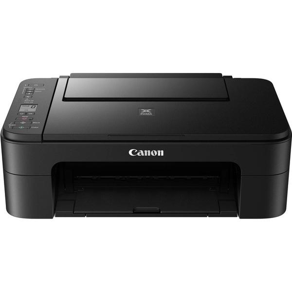 купить МФУ Canon Pixma TS3140 2226C007 - цена, описание, отзывы - фото 1