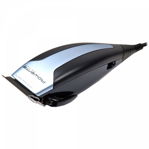 Машинка для стрижки Rowenta TN1050 - купить машинку для стрижки ... 105edfc61d