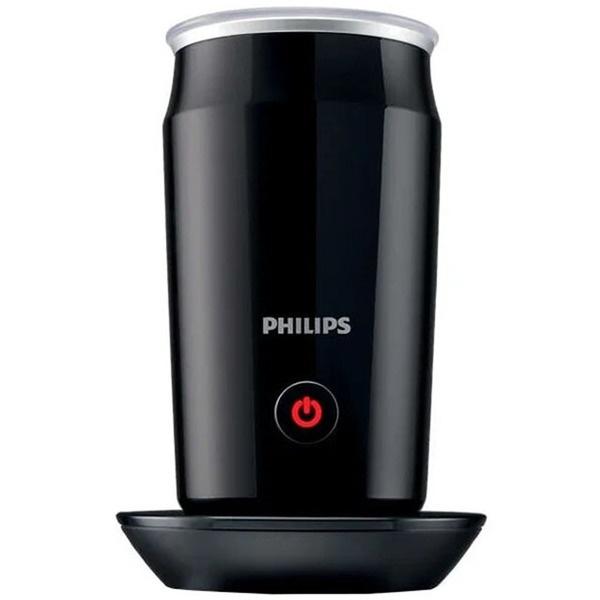 купить Вспениватель молока Philips CA 6500/63 - цена, описание, отзывы - фото 1