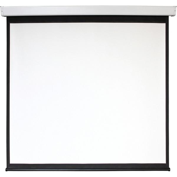 купить Экран для проекторов Digis DSEF-1106 - цена, описание, отзывы - фото 1