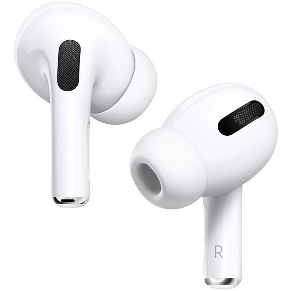 купить Наушники Apple AirPods Pro - цена, описание, отзывы - фото 1