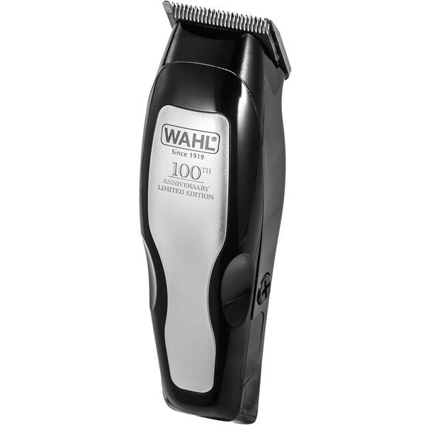 купить Машинка для стрижки Wahl 1395.0472 (триммер) - цена, описание, отзывы - фото 1