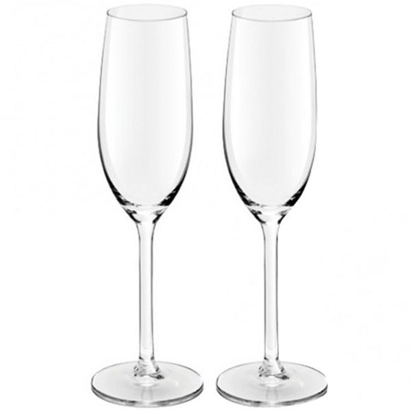 купить Бокалы для вина Vacu Vin 7649960 - цена, описание, отзывы - фото 1