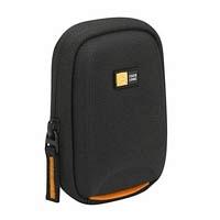 купить Сумка CASE LOGIC SLDC-201,  черный, нейлон - цена, описание, отзывы - фото 1