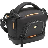 купить Сумка CASE LOGIC SLDC-203, черный - цена, описание, отзывы - фото 1