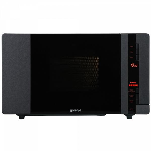 купить Микроволновая печь Gorenje GMO23DGB - цена, описание, отзывы - фото 1