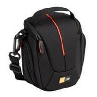 купить Сумка CASE LOGIC DCB-303K,нейлон, цвет черный - цена, описание, отзывы - фото 1