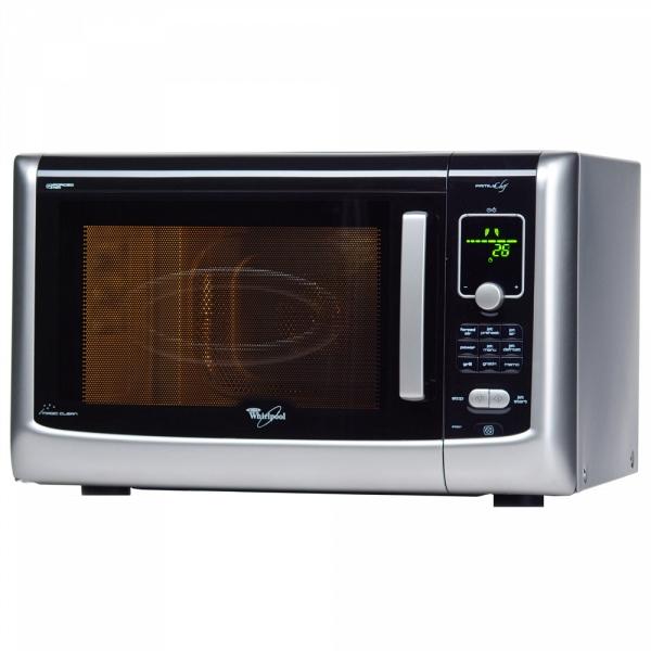 купить Микроволновая печь Whirlpool FT 337SL Family Chef - цена, описание, отзывы - фото 1