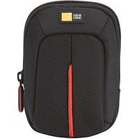 купить Сумка CASE LOGIC DCB-301K,нейлон, цвет черный - цена, описание, отзывы - фото 1