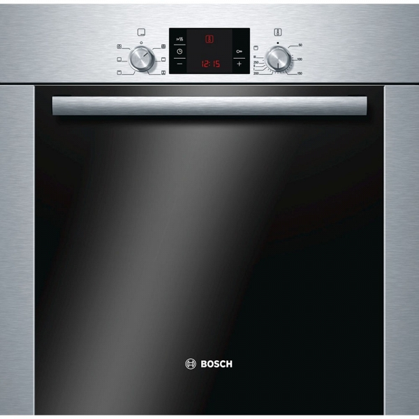 купить Духовой шкаф Bosch HBA 23B250 - цена, описание, отзывы - фото 1
