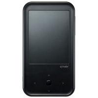 купить MP3-плеер Iriver S-100 4Gb Black - цена, описание, отзывы - фото 1