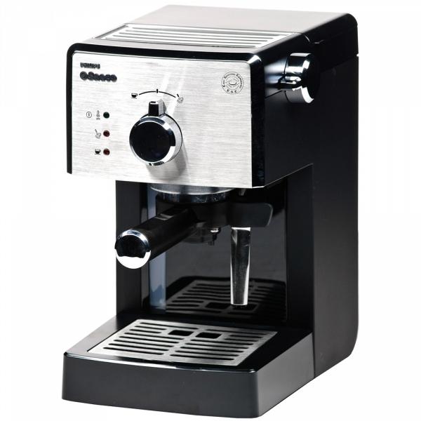 купить Кофеварка Philips HD 8325 серебро - цена, описание, отзывы - фото 1