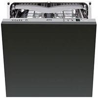 Встраиваемая посудомоечная машина Smeg STA6539L