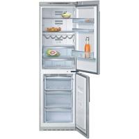 Холодильник k 5880 x4