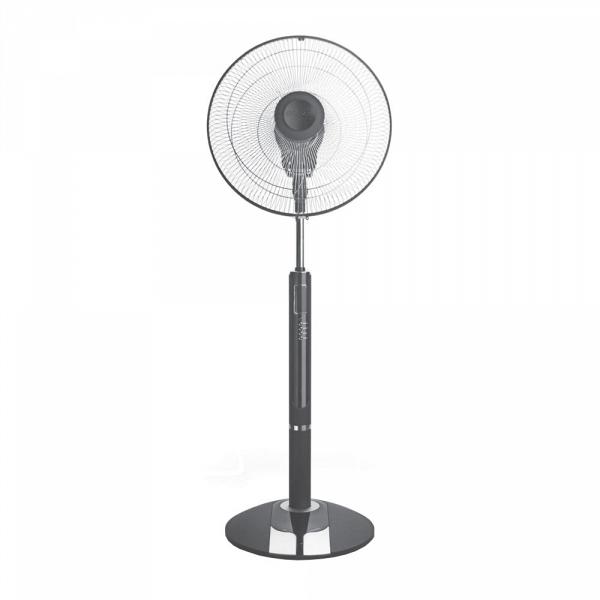 купить Вентилятор BORK P501 - цена, описание, отзывы - фото 1