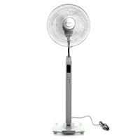 купить Вентилятор BORK P500 - цена, описание, отзывы - фото 1